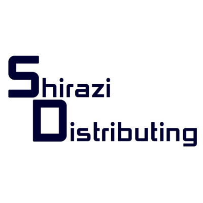 Shirazi Distributing