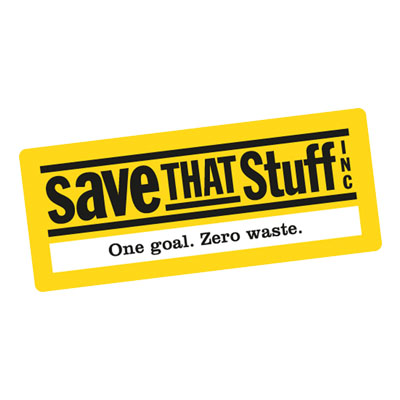 Save That Stuff
