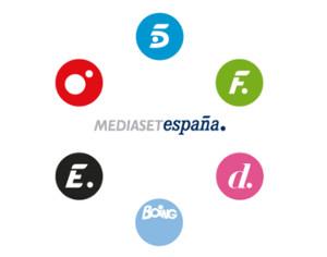Mediaset- portada PrensaWEB2017.jpg