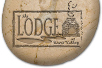 The Lodge at River Valley