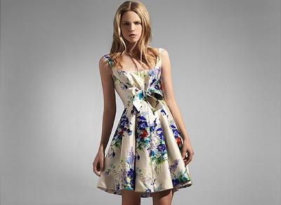 Jill Stuart Paris Larissa dress at chickdowntowncom.jpg