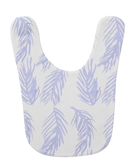 baby blue palmbib.PNG