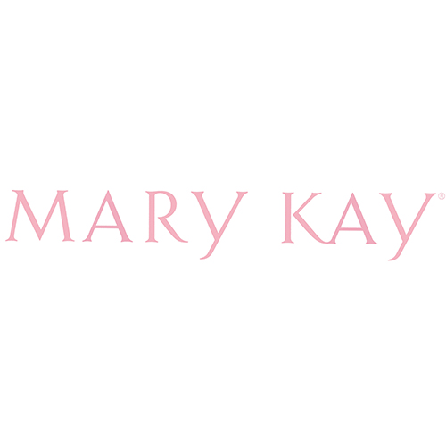 mary-kay-logo.jpg