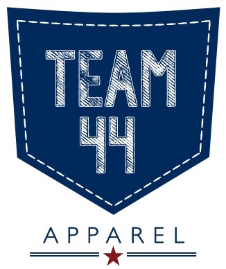 Team 44 apparel Jpeg logo.jpeg