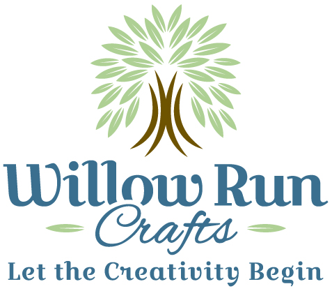 willow run crafts.jpg