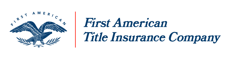 First-American-Title-Insurance-Company.jpg