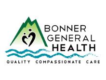 bonner-general1.png