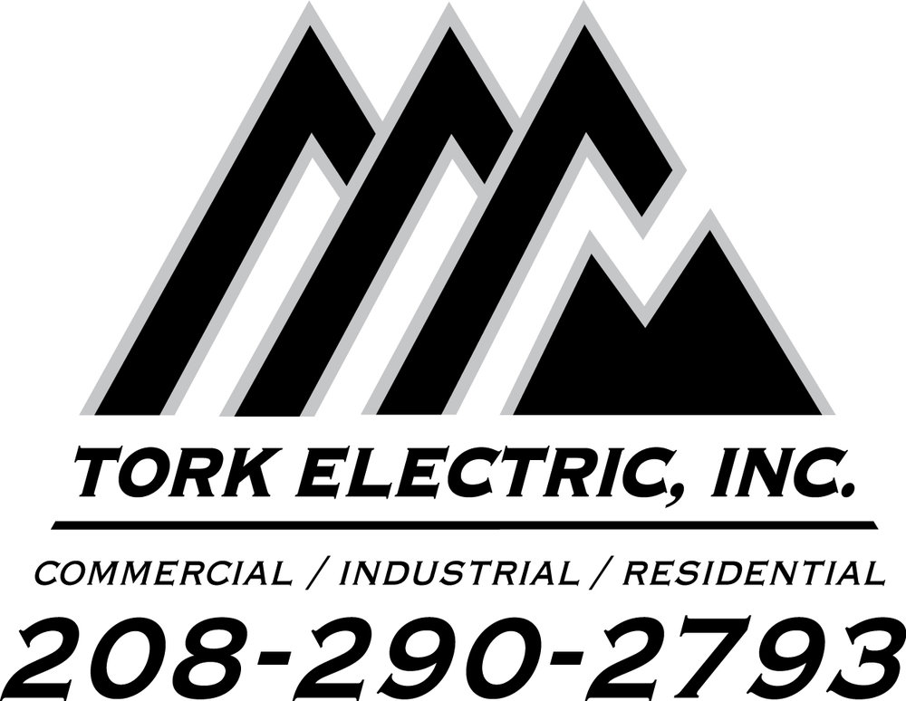 Tork Electric, Inc. logo.jpg