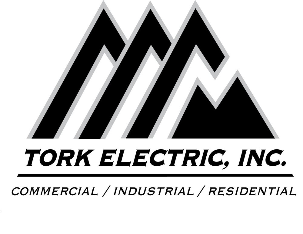 Tork Electric, Inc. logo no .jpg
