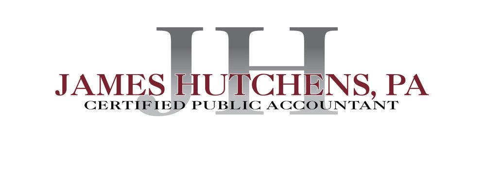 HutchensAccountingFINAL2Ctext-01.jpg