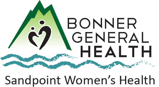 sandpoint-womens-health-logo.png