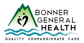 bonner-general-health-logo.png