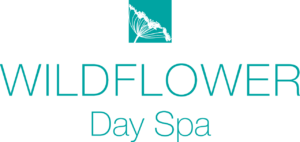 wildflower-day-spa-logo-300x142.png