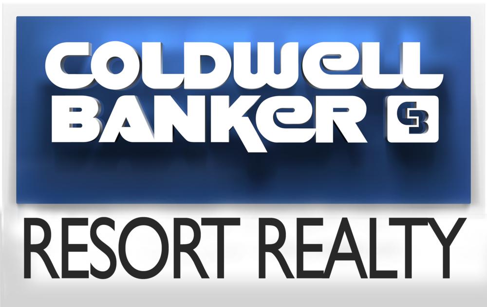 Coldwell Banker 3D Logo-Blue JPG.png
