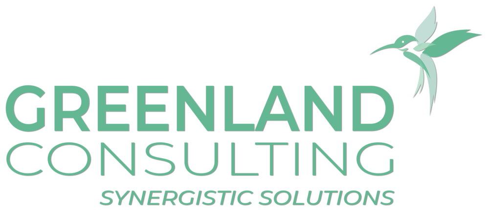 Greenland-Consulting_logo-Silver-Tree.png
