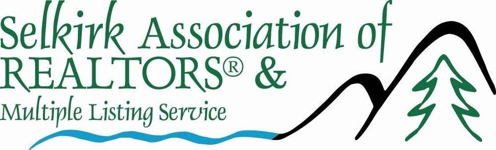 SAR Color Logo Smaller.JPG