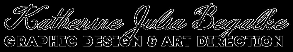 KJB_Design.png