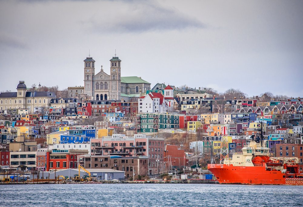 Uncovering Lies and Unveiling Memories in St. John's, NL -