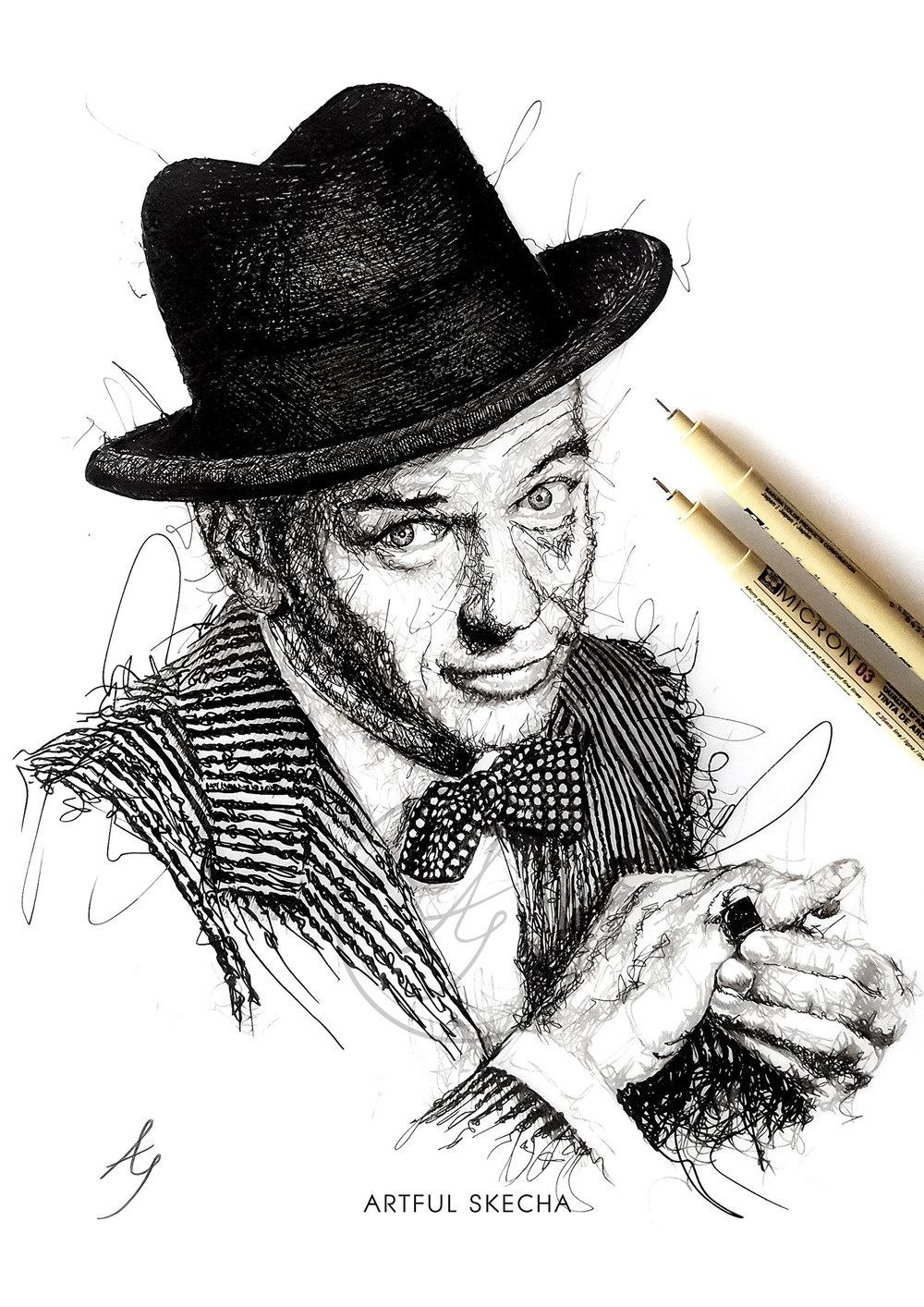 Frank Sinatra web.jpg
