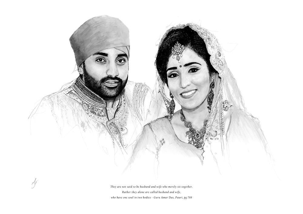 Dal Kalsi Final print web.jpg