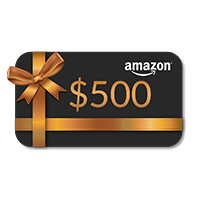 Amazon-$500-resize.png