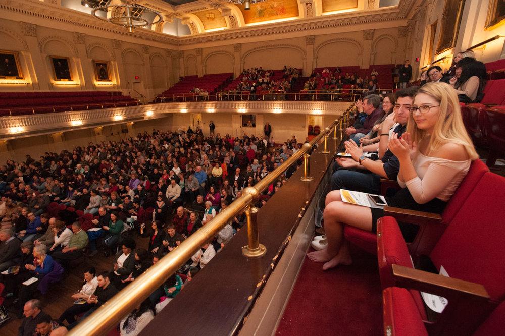 WECappella2017 audience 1.jpg