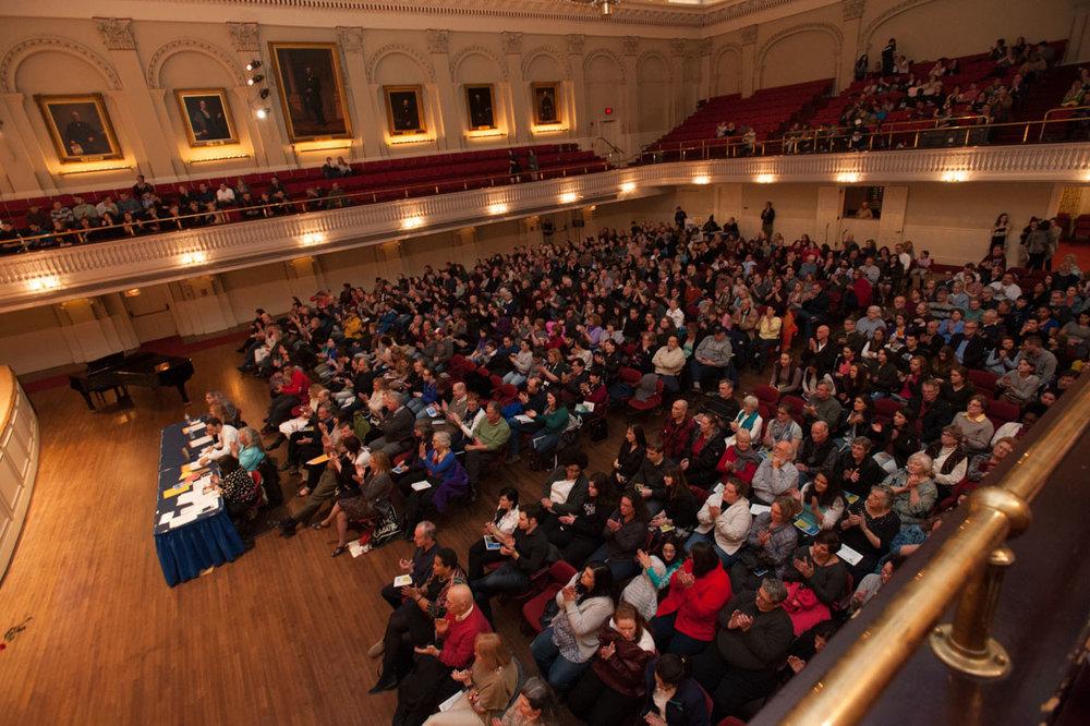 WECappella2017-audience 2.jpg
