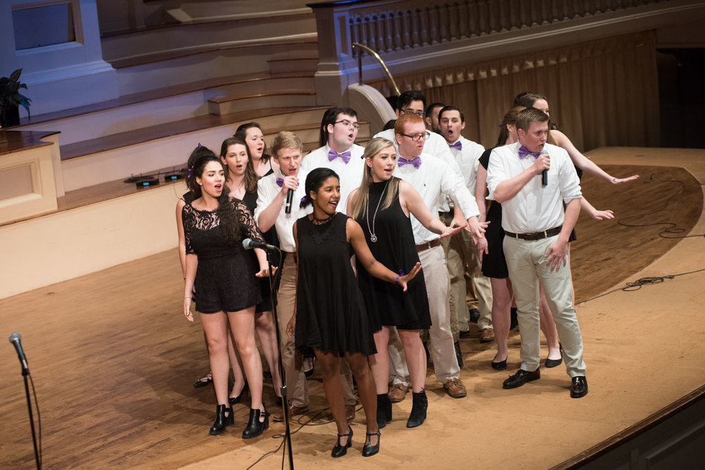 WECappella2017-Holy Cross Fools on the Hill.jpg