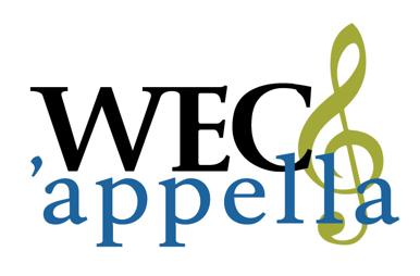 WEC'appella logo.PNG