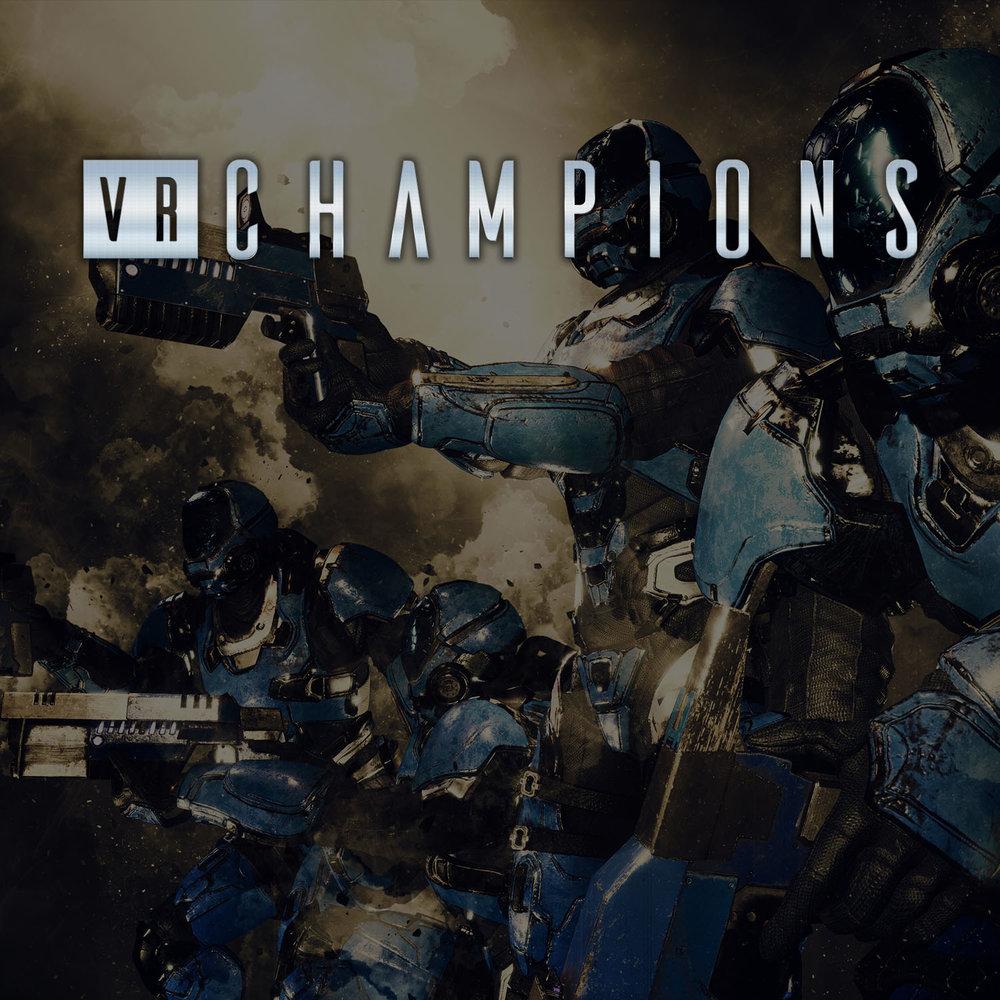 vr_champions_bg.jpg