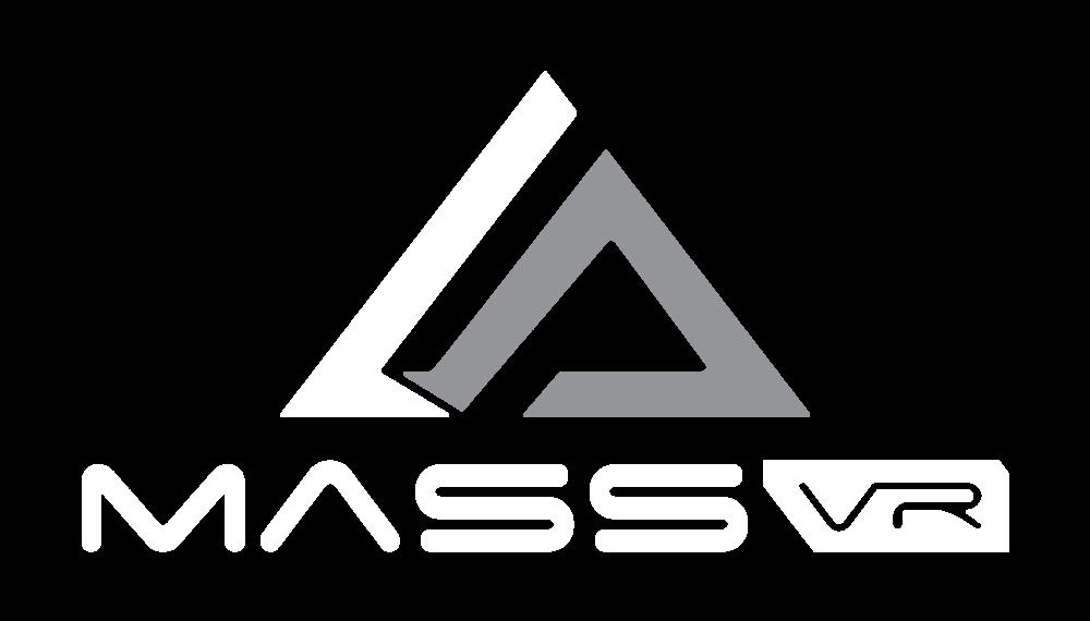 MassVR_Logo_RGB_2018_white-01.png
