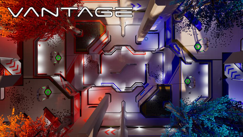 vantage1