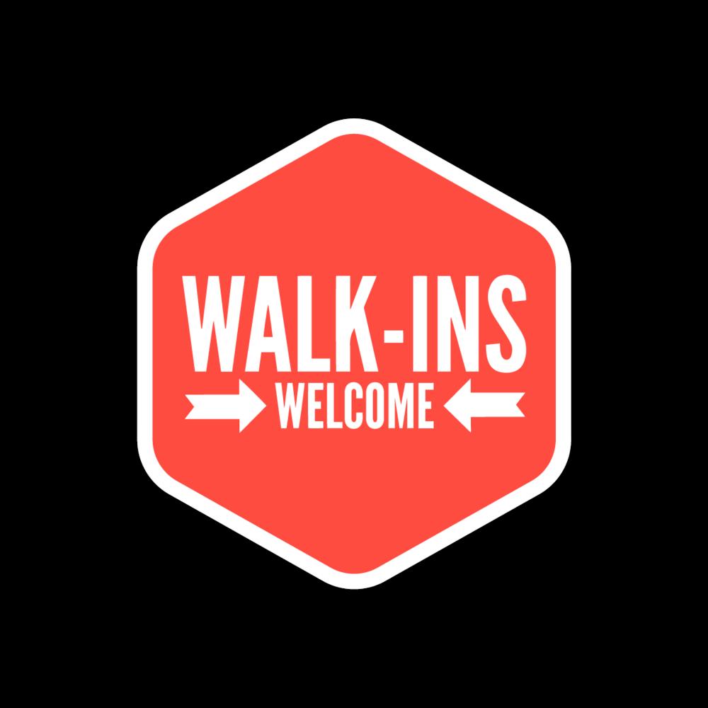 Walkins_welcome-01.png