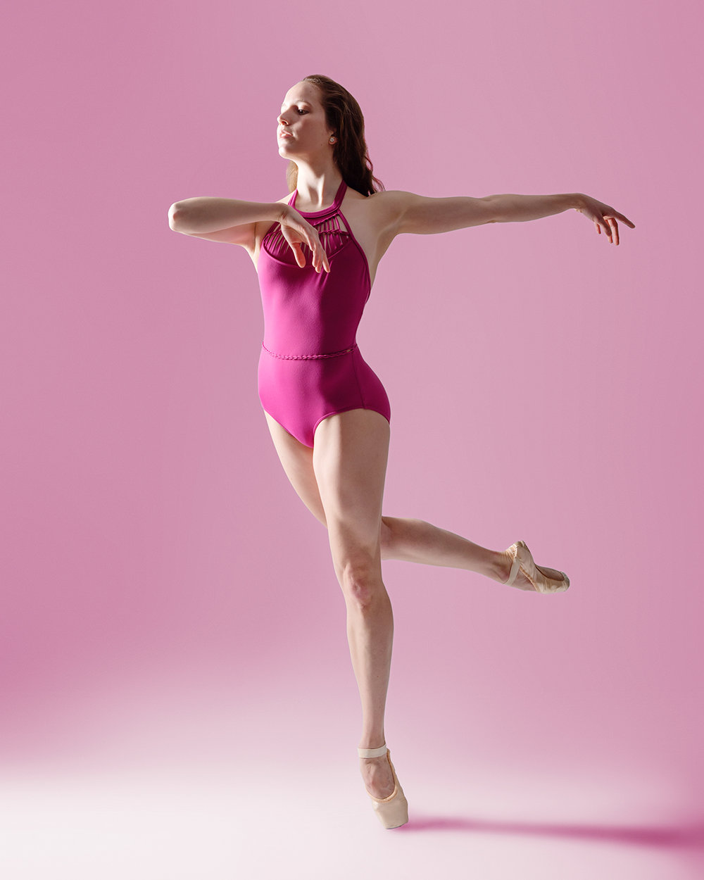 lauren_treat_ballet_dancer_pink.jpg