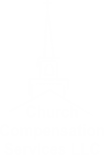 Church Compensation Services LLC