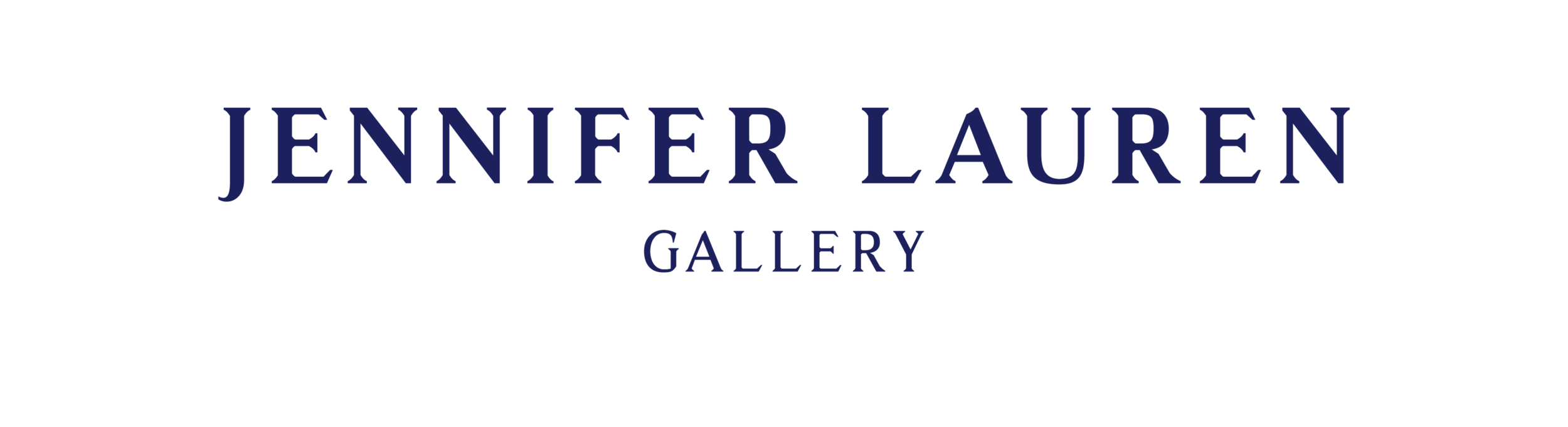 Jennifer Lauren Gallery