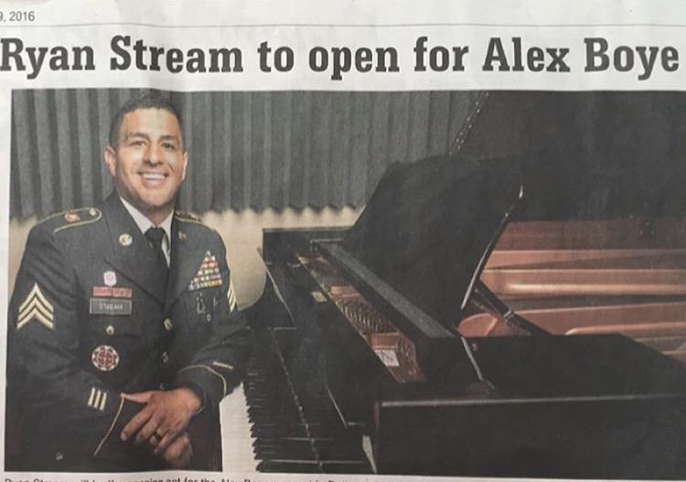 ALEX NEWS PAPER.jpg