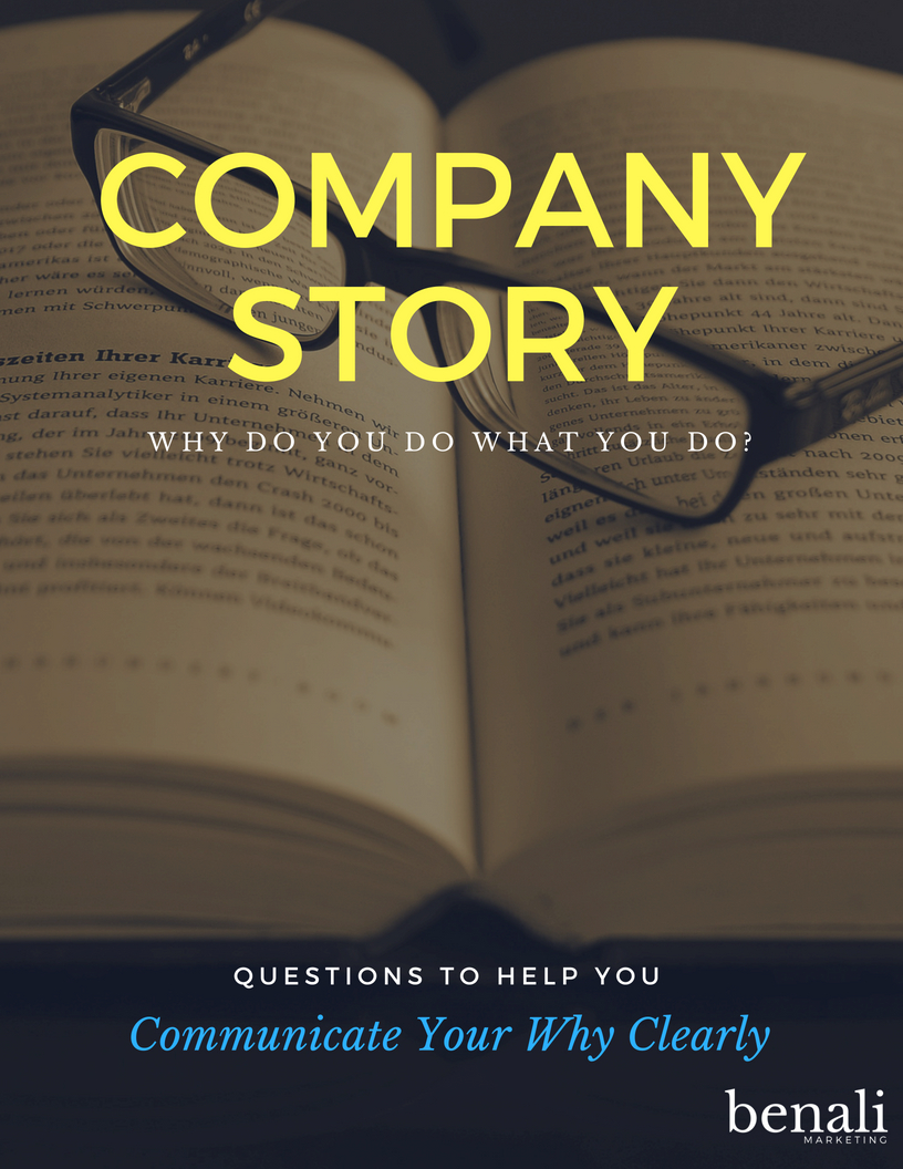 Company Story Template.jpg