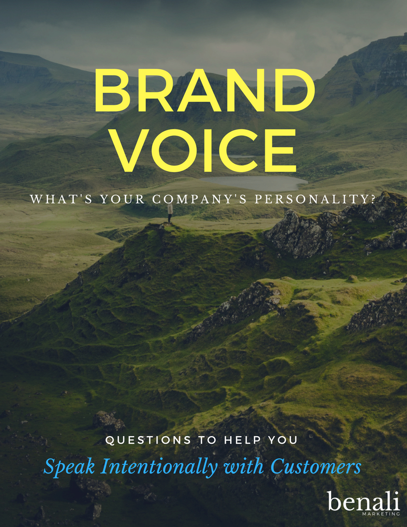 Brand Voice Template.jpg
