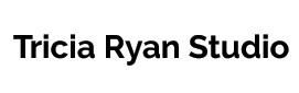 Tricia Ryan Studio