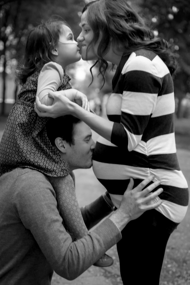 chicago-family-photography-1.jpg