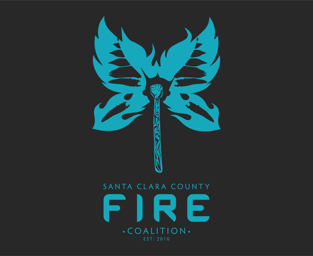 FIRECoalition-cover_vvv copy.png