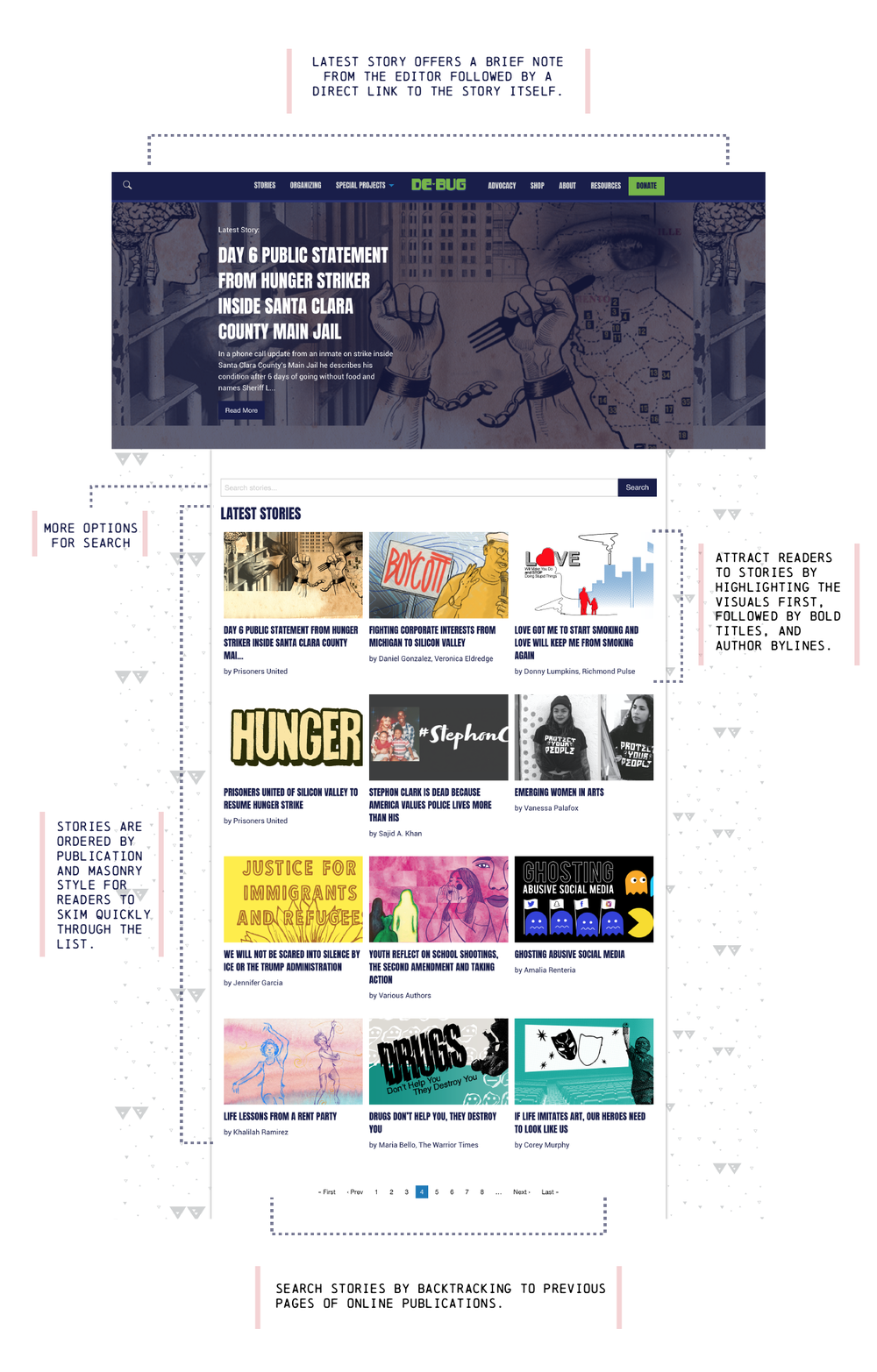 SVDBWebsite-storypage-02.png