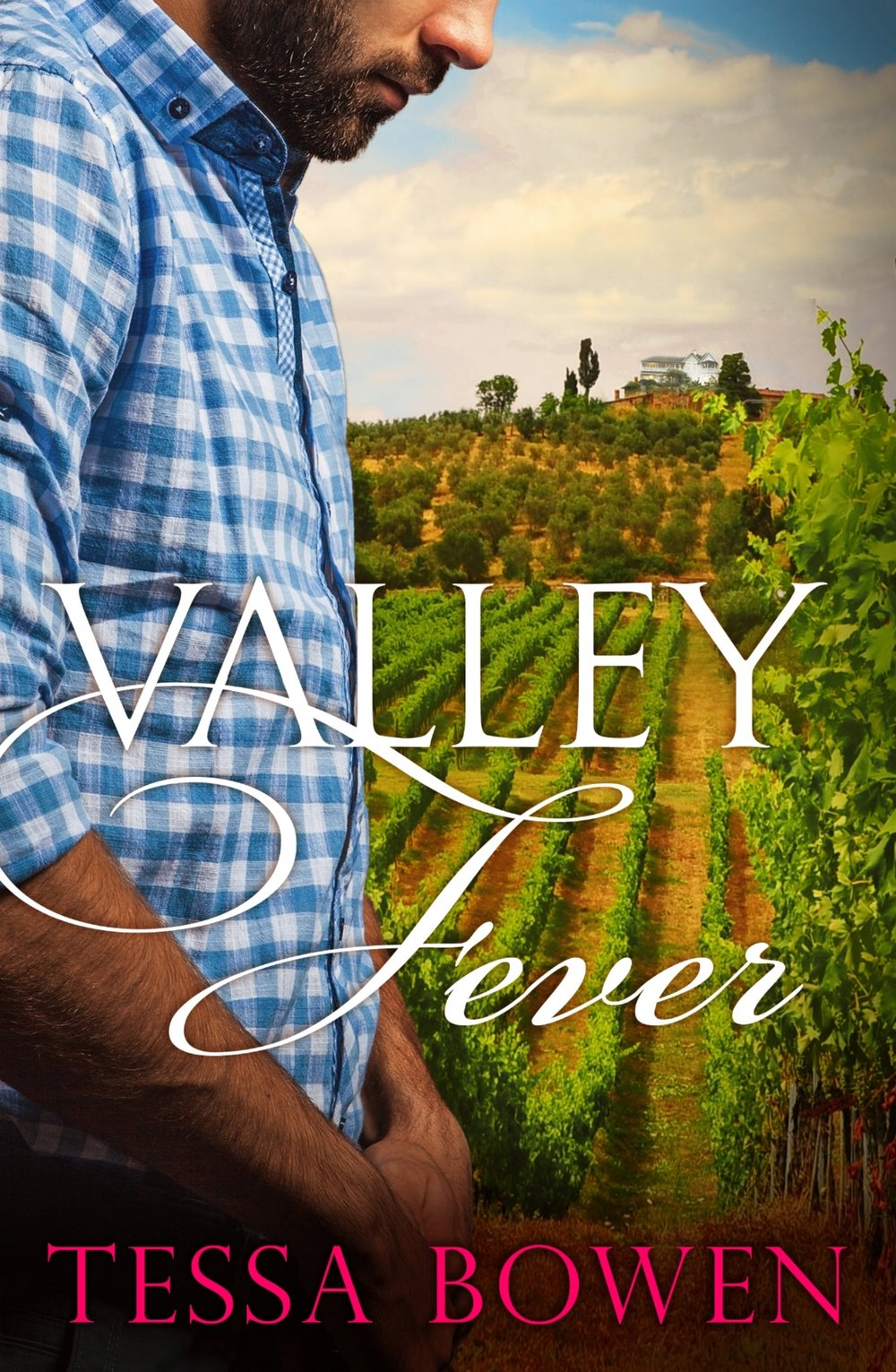 Valley Fever_Final (1).jpg