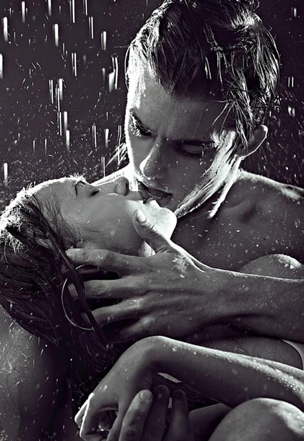 Couple-In-The-Rain-Photography-Ideas-28.jpg
