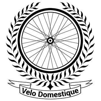 Velo Domestique Bicycle Shop