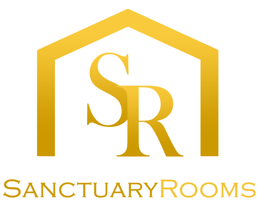 Sanctuary Rooms