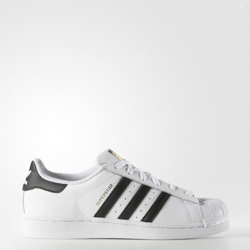 Adidas Women Superstars