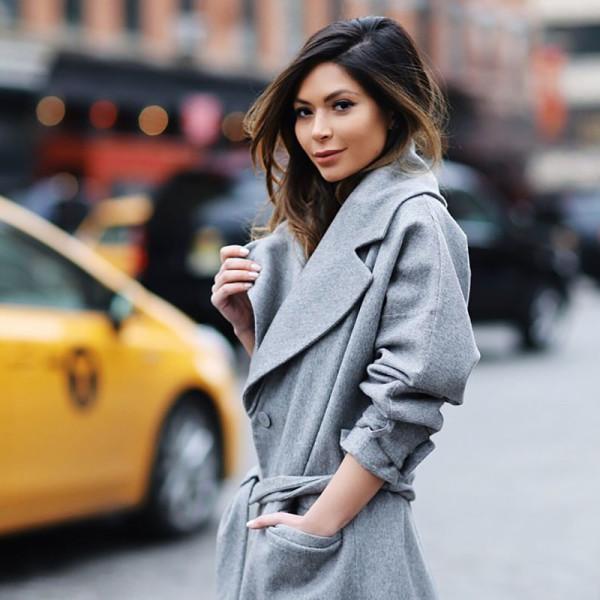 Marianna-Hewitt-NYFW-essentials-600x600.jpg