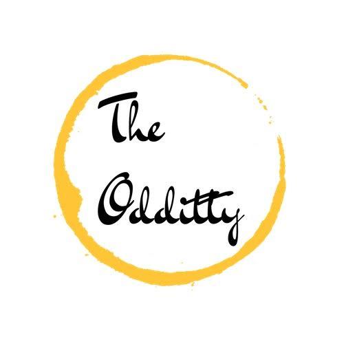 the odditty logo.jpg